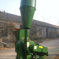 元宵粉加工设备湿大米粉碎机