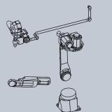 设计来料来图定制|西安来料来图定制|精密零部件加工厂家|西安机械配件加工定制