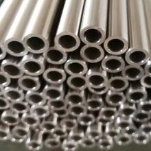 厂家直销工业不锈钢管_双相不锈钢无缝管批发