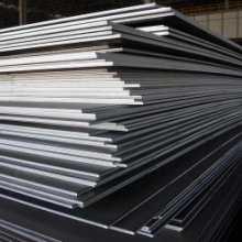 钢板批发 优质钢板批发 广州钢板厂家批发 广州钢板供应商 钢板批发价格批发