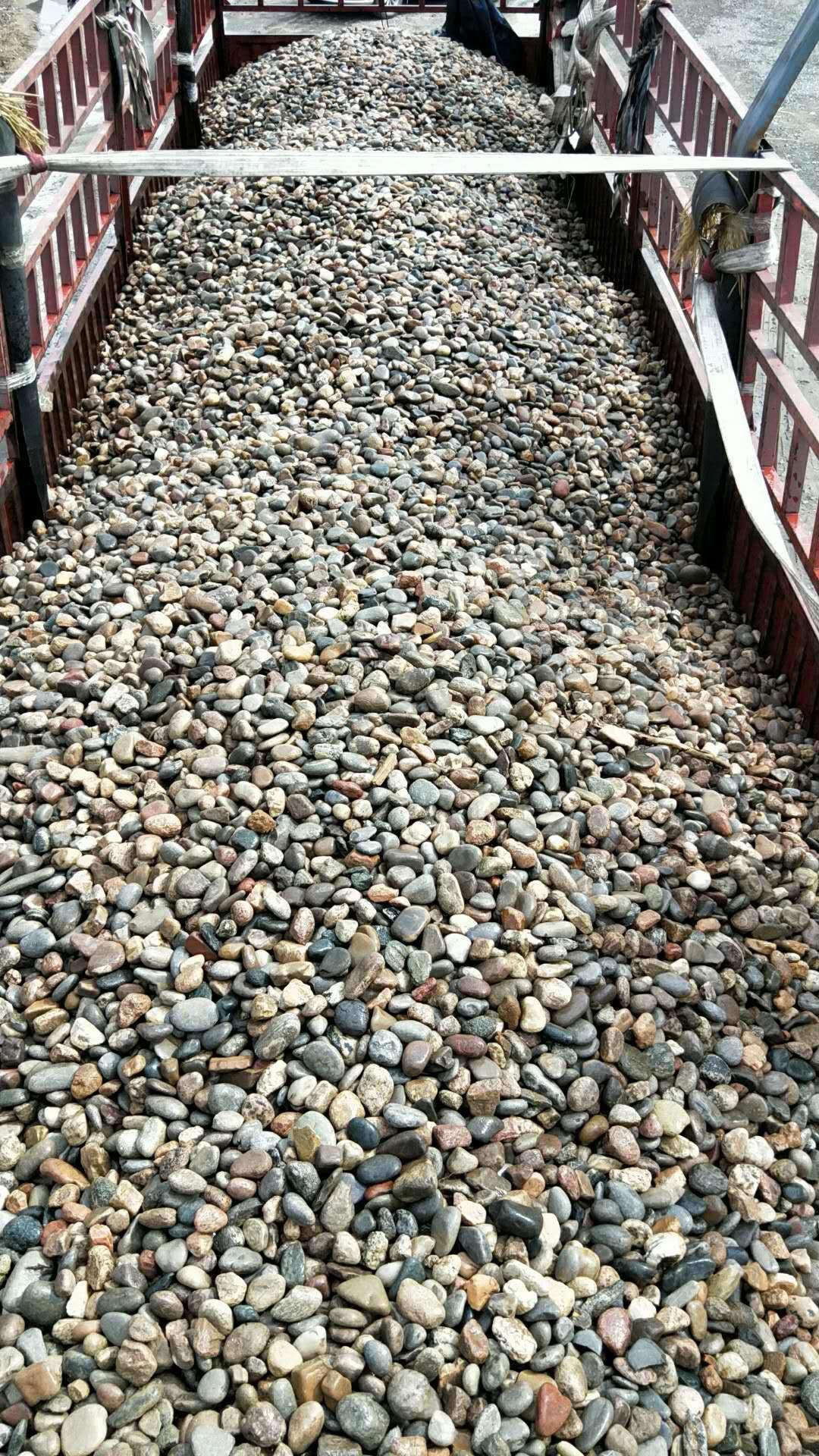 鹅卵石销售 临沂鹅卵石销售 临沂鹅卵石销售厂家  临沂鹅卵石厂家那些借 临沂鹅卵石厂家哪家好 变压器鹅卵石
