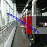 機床自動滅火系統