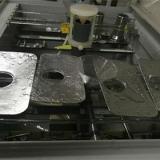 不锈钢钝化液环保型不锈钢钝化食品级液体