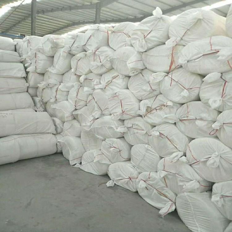 廊坊厂家批发硅酸铝纤维板、工业窑炉保温毡、标准型20mm硅酸铝毡、耐火纤维板