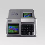昆明IC卡消费机IC卡售饭系