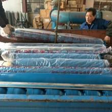 大流量潜热水泵生产厂家