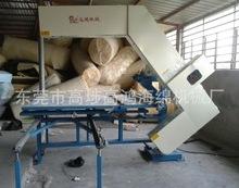 供应优质海绵机械设备 海绵角度切割机 0--90度切割 角度机 保温棉切割机