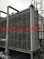 南京江宁冷却塔维修安装保养200
