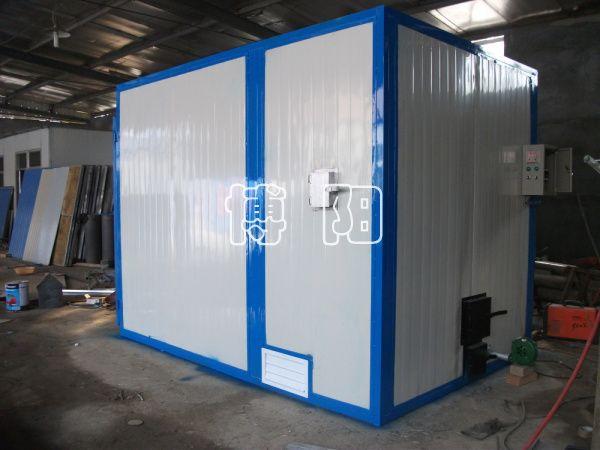 金银花电加热烘箱,200公斤金银花电加热烘箱,金银花电加热烘箱生产厂家