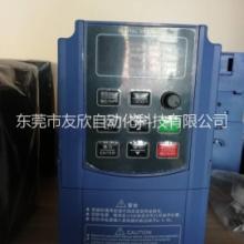 变频调速器节能省电,东莞变频器那个品牌好,变频器维修批发