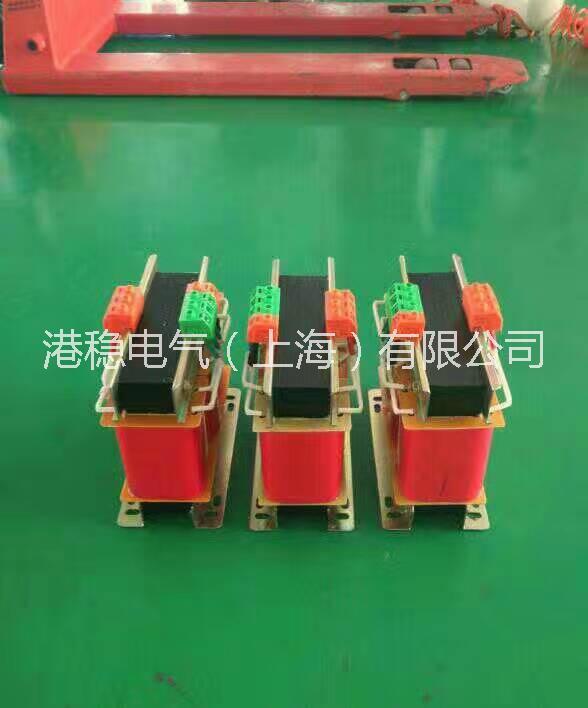 厂家直销低电压变压器300A 500A 1000A 1500A2000A 6V 8V三相变压器厂家哪家好 变压器品牌