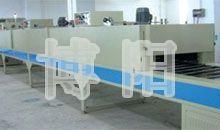 网带式干燥机,山东网带式干燥机,潍坊网带式干燥机,网带式干燥机价格
