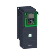 施耐德变频器广州和稷工控 变频器 施耐德变频器生产厂家 施耐德通用变频器图片