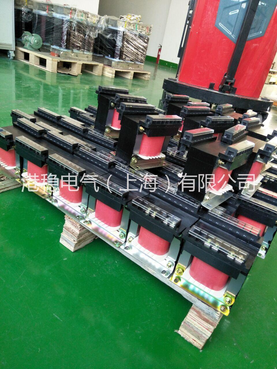 BK-630VA冰箱 电吹风专用控制隔离变压器380V220转220V110V36V24V 控制隔离变压器厂家批发
