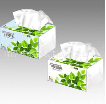 山东餐巾纸盒厂家直销 山东餐巾纸盒厂家 临沂餐巾纸盒供应商 餐巾纸盒哪家好