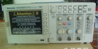 东莞长期高价回收泰克TDS2022B示波器