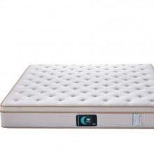 全国床垫批发独立筒弹簧床垫 可定制酒店床垫高级宾馆公寓床垫批发