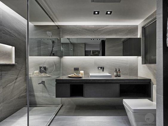led浴室镜没 卫浴镜