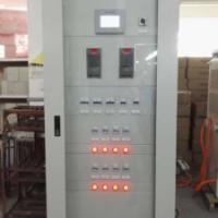 KH3000系列高频开关直流电源