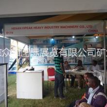 2019年东非肯尼亚国际建筑机械、工程机械、矿山机械展批发