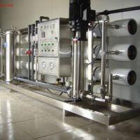 山东二手水处理设备_高价二手水处理设备