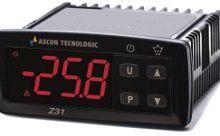 意大利ASCON控制器 意大利ASCON控制器可编程控制
