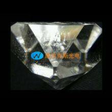 销售日本Oxide 单晶材料 单晶闪烁体 LBO晶体 LB4单晶批发