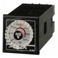 意大利ASCON温控器温度控制器