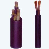 郑州电缆三厂劣质电缆的标志 线缆材料所具有的的性能