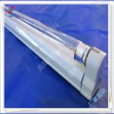 UVA灯管防爆膜 T8灯套管 单端灯防爆套管 保护膜