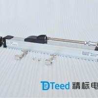 上海滑块式KTF直线位移传感器