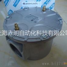 70609/CE燃气过滤器,朱利安尼燃气过滤器,燃气过滤70608/CE,70611/CE,70612/CE批发