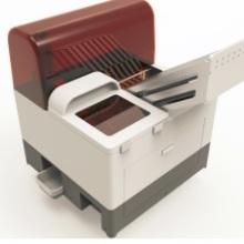 条码打印粘贴机 条码打印粘贴厂家 条码打印粘贴报价 条码打印机批发