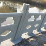 福建护栏厂家_福建河道护栏水泥栏杆仿石栏杆厂家