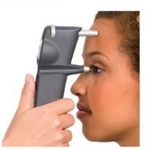 芬兰爱凯回弹式眼压计TA01价格、优质供应商【西安百德仪器设备有限公司】