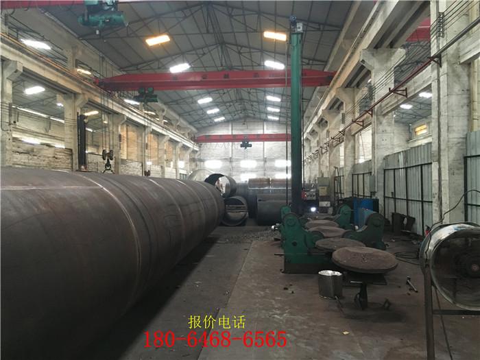 揭阳云浮钢护筒生产厂家 深圳珠海钢板卷管厂家直销 云浮钢板卷管厂家直销