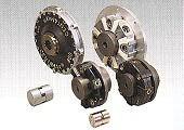 CF A 002 三木CENTAFLEX橡胶树脂联轴器