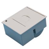 厦门58MM嵌入式打印机生产厂家直销