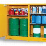 济南化学品安全柜