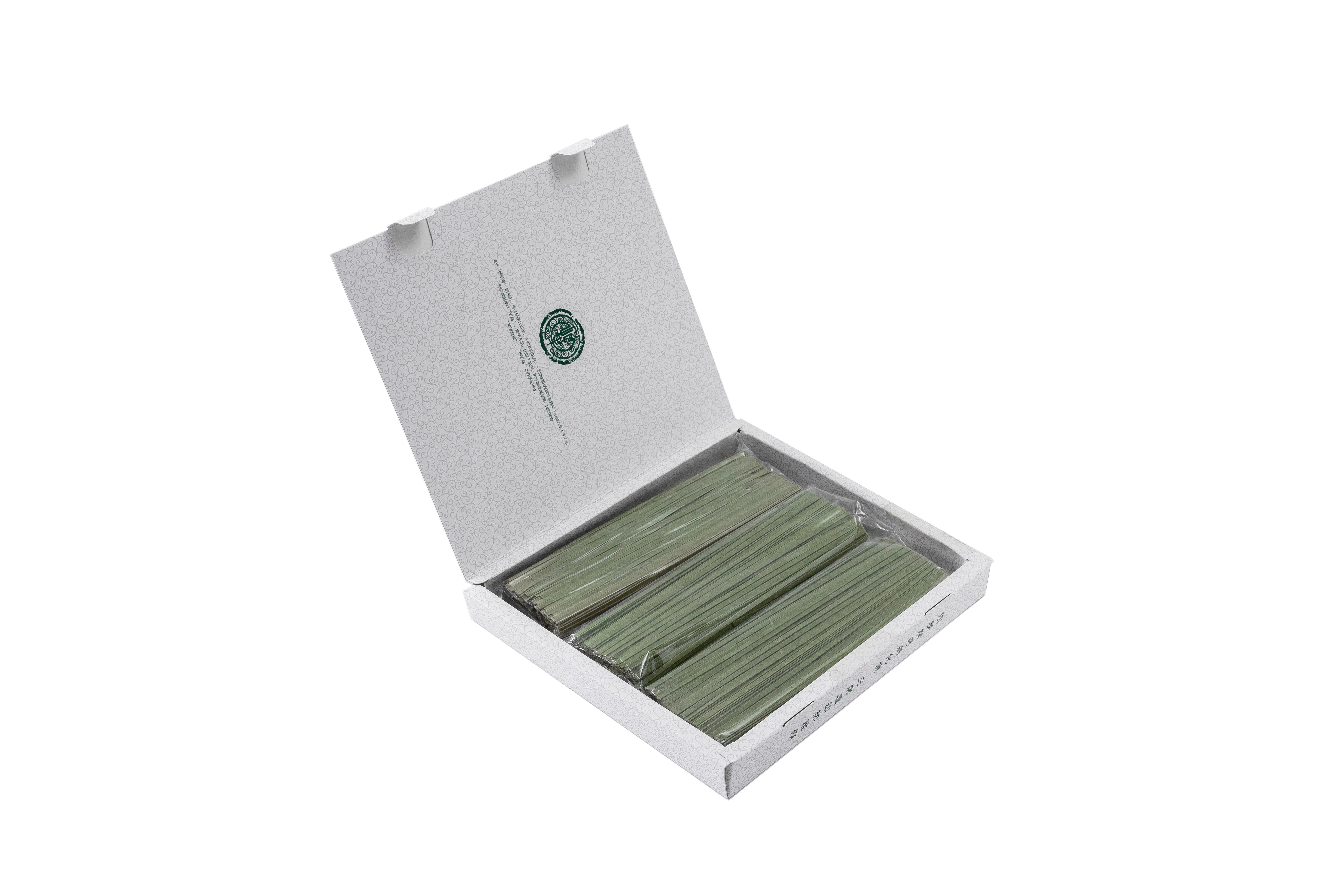 神豆腐面条 面条 挂面 优质面条 绿色面条 面条系列