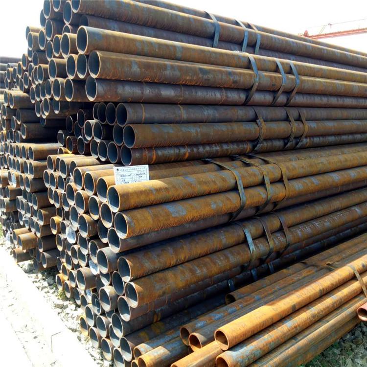 供应20G锅炉钢管执行标准国标5310-2008高压无缝钢管 质量保证