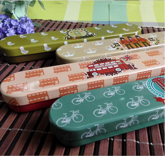 餐具盒销售