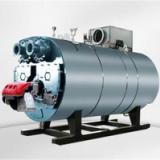 山西大同20吨燃气蒸汽锅炉批发价格 |山西锅炉|燃气锅炉山西|燃气锅炉大同|山西蒸汽锅炉