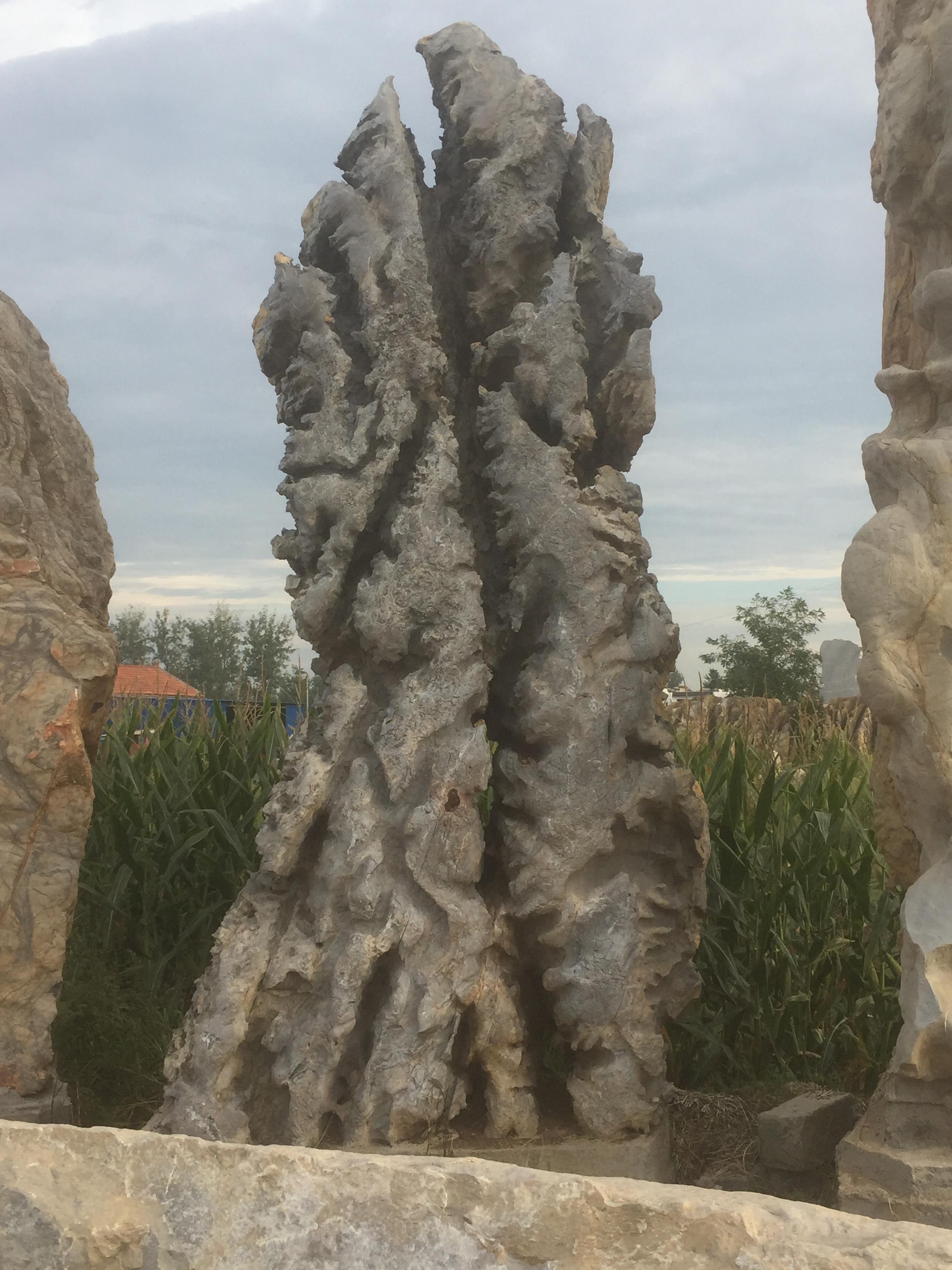 专业制造园林景观石,宿州专业制造园林景观石厂家,杭州专业制造园林景观石
