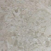 广东大理石白玉兰厂家直销价格优惠各种石材供应商批发报价批发