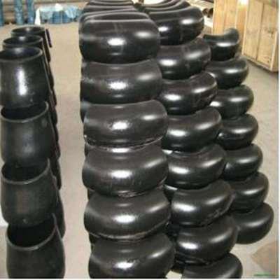 教你认识 90度碳钢弯头 量大从优 品质保证 碳钢弯头用途