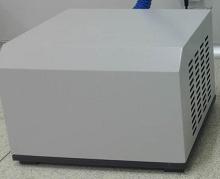 供应 投入式制冷器ZL-1