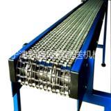 厂家按需定制不锈钢长城网带输送机功能