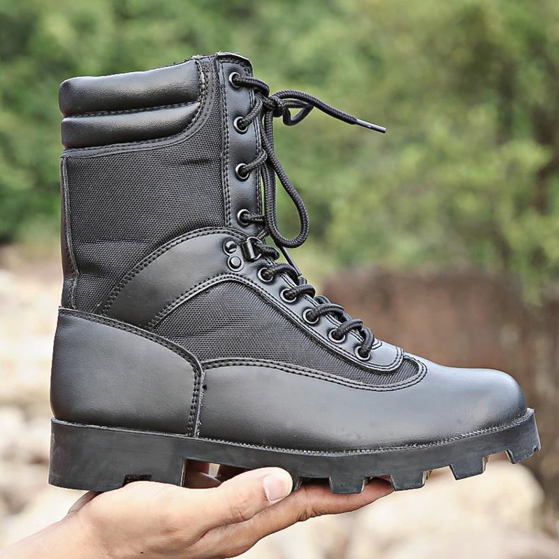 07作战靴阿浪作战靴  07作战靴厂家报价  07作战靴现货