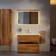 智能镜卫浴镜图片